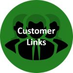 Customer Links