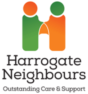 Harrogate-Neighbours-Housing-Association-Logo